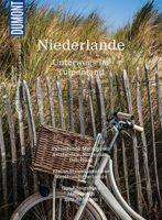 Bildatlas Niederlande