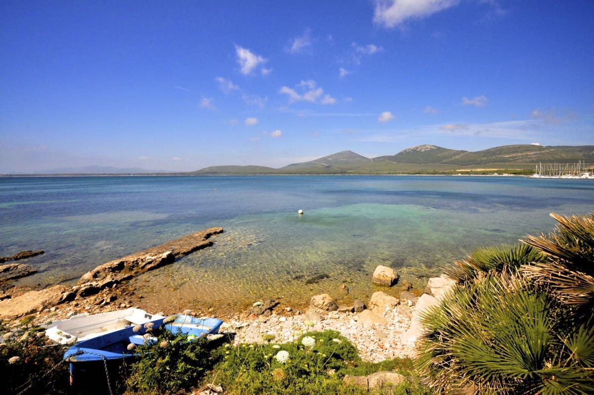 Sardinien Tipp