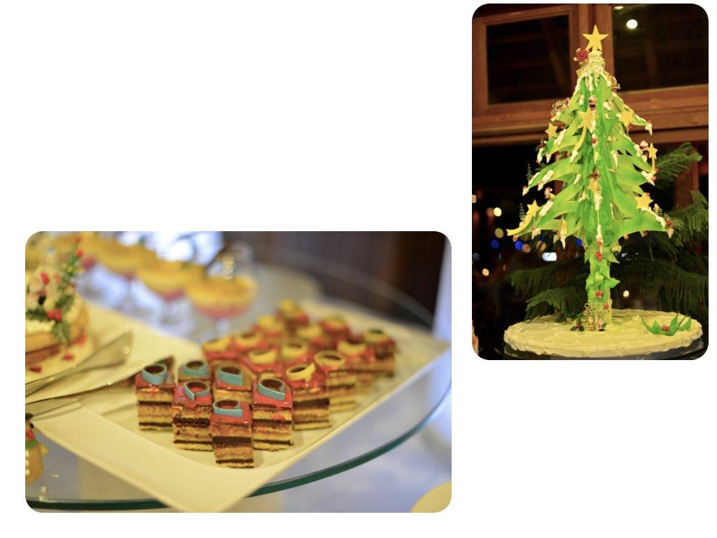 weihnachten unter palmen so ist weihnachten auf den malediven. Black Bedroom Furniture Sets. Home Design Ideas