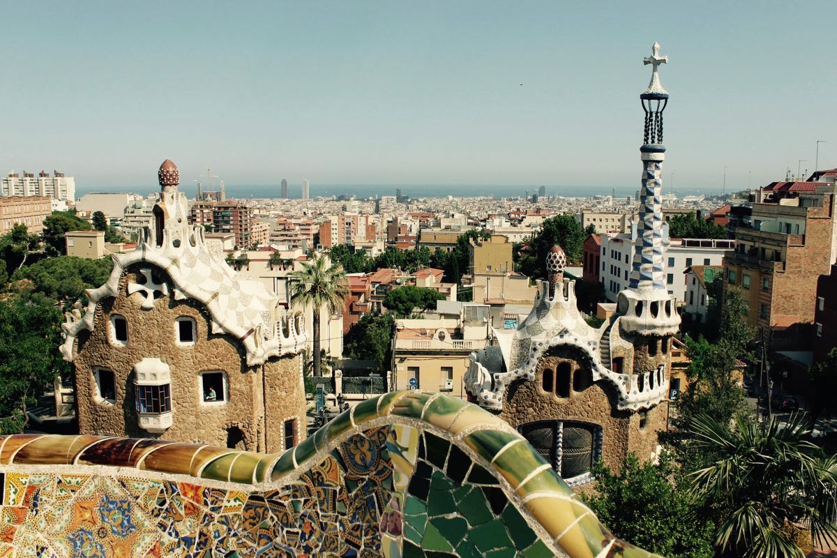 Barcelona: 10 Insidertipps