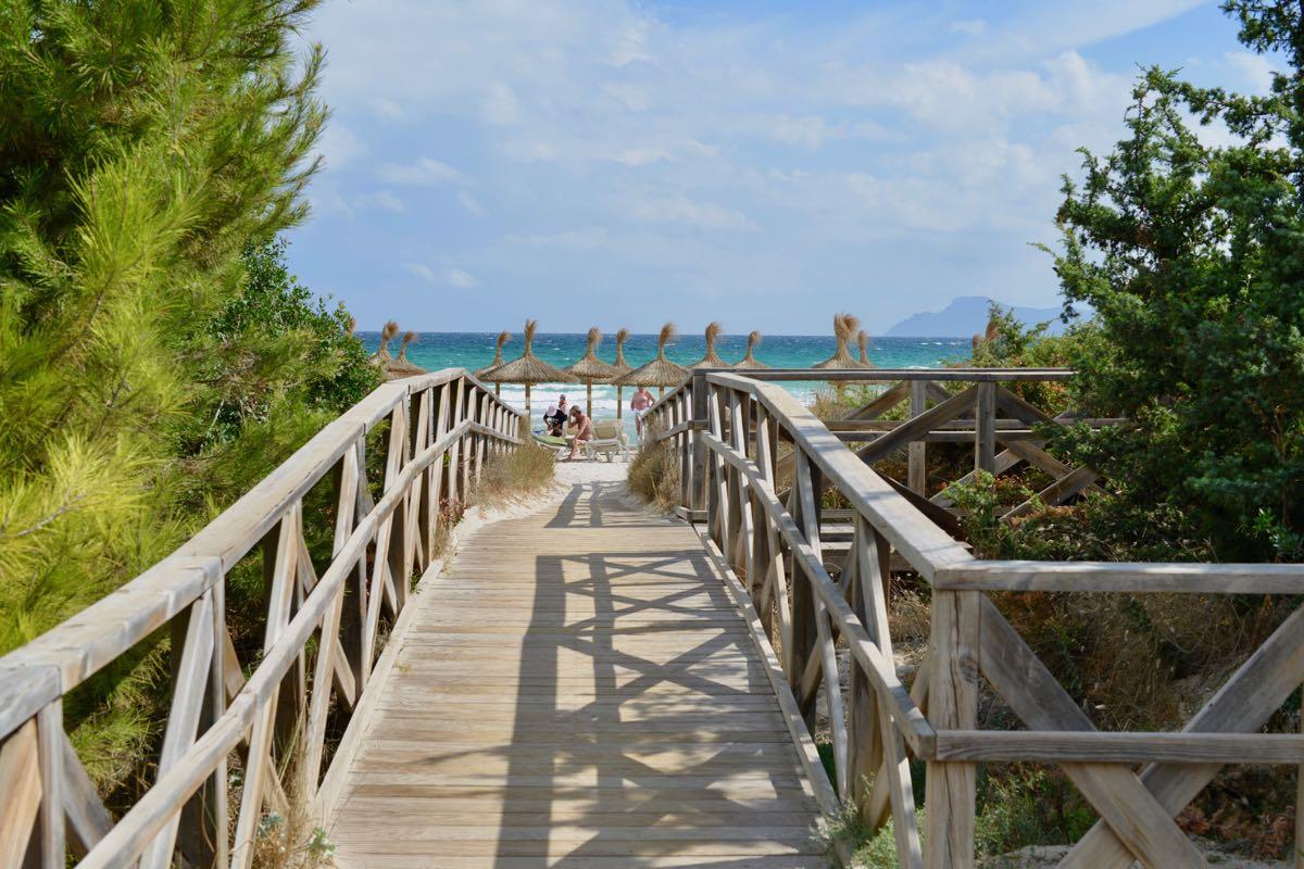 Wo Du Mallorca mit 5 Wow-Sternen bekommst