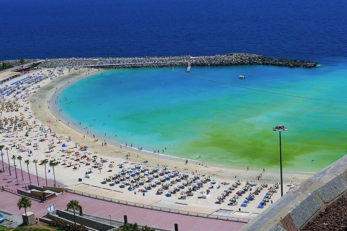 Gran Canaria Tipps