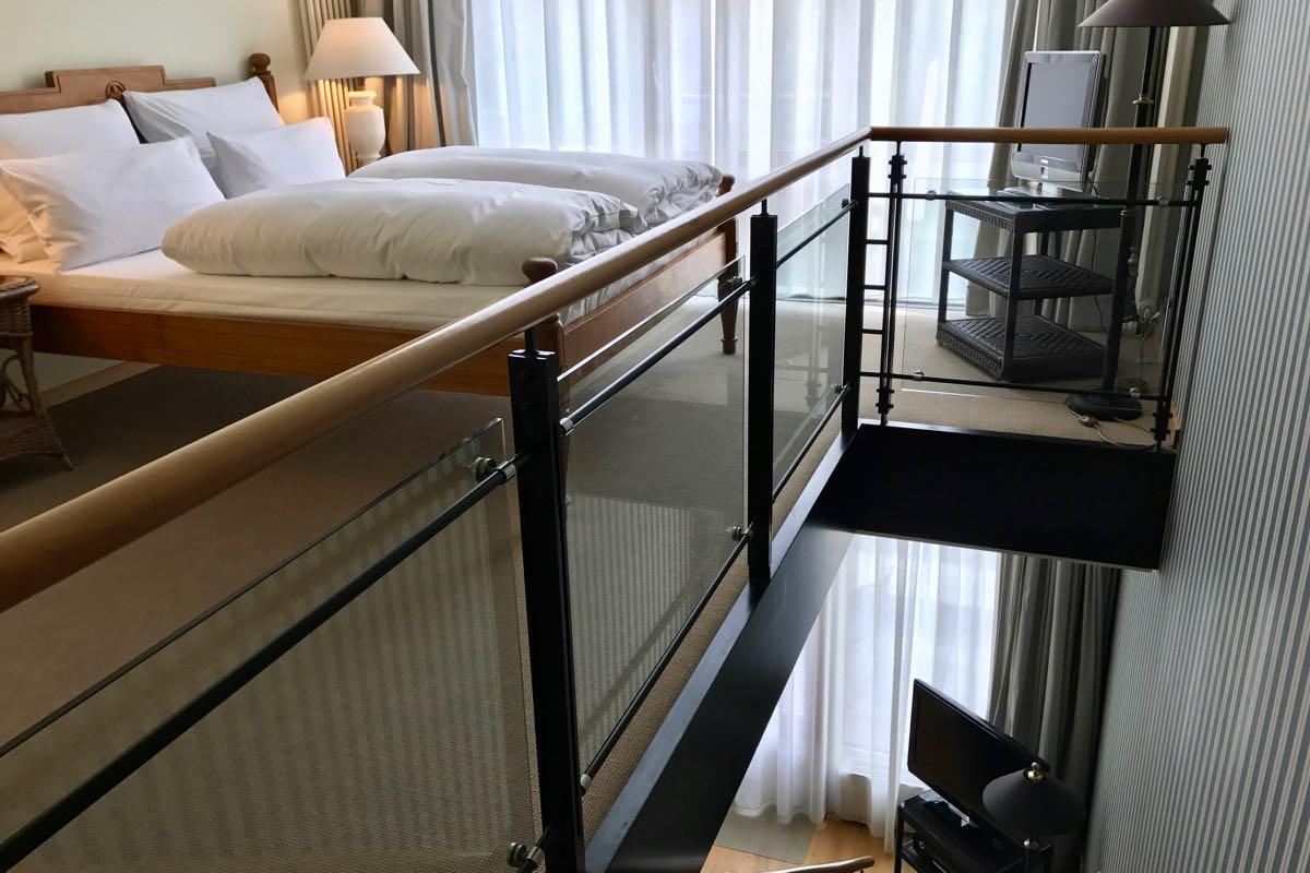Apartment-Hotels in Hamburg: Tipps und Empfehlungen