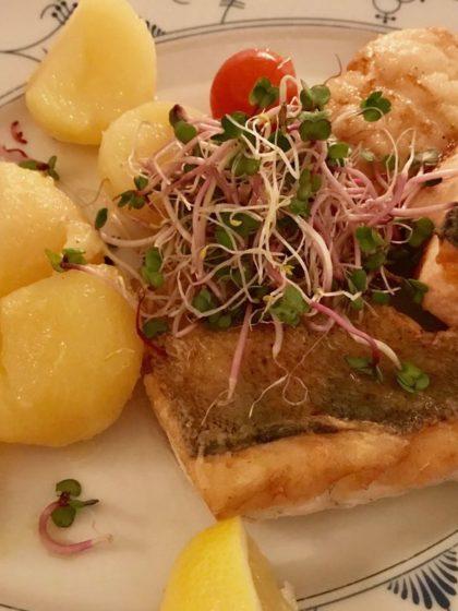 Die Top- und Flop-Restaurants im Ostseebad Binz